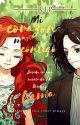 Mi corazón murió contigo by Hema2441