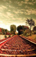 amor en el tren by babygirl1234456gdydg