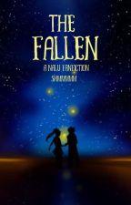 The Fallen(Nalu) by shmmmmm