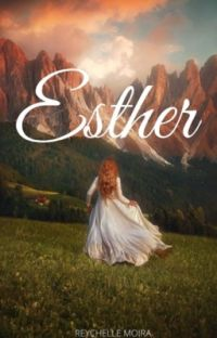 Esther cover