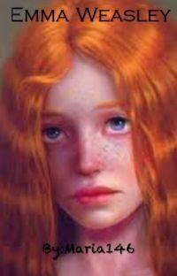 Emma Weasley  cover