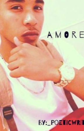 Amore. by lovehervibe
