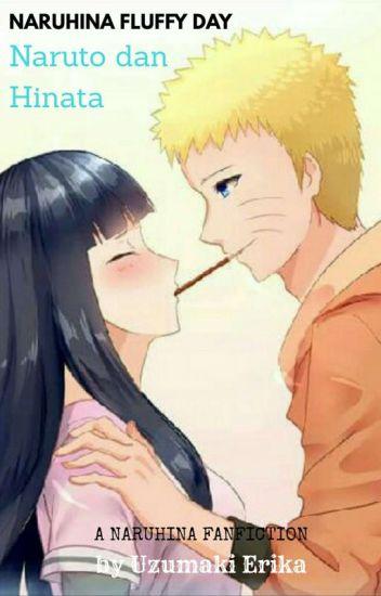 Naruto Dan Hinata Erika Wattpad