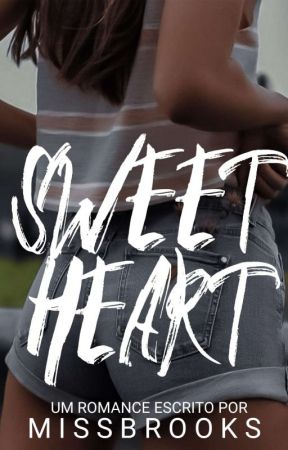 SWEETHEART [Junho] by missbrooks_