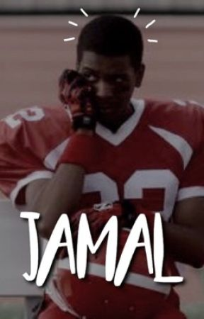 JAMAL ⇢ WRITING TIPS by onmyblockcrew