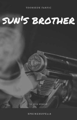 Đọc Truyện yoonseok | em trai của nắng | mây - Truyen4U.Net