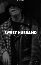 Sweet Husband   JUNGKOOK FF ✔️ by JungKookie1804