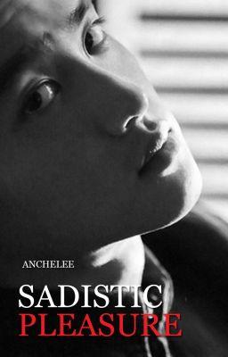 Đọc Truyện Sadistic Pleasure (KaiSoo Fanfic) - Truyen4U.Net
