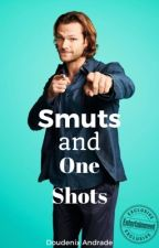 Smuts And One Shots [Boyxboy]  by PsychedelicParanoid