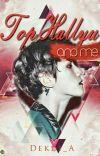 Top Hallyu and Me (END) cover