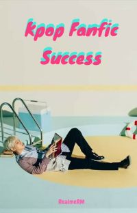 How to write a successful Kpop fanfic cover