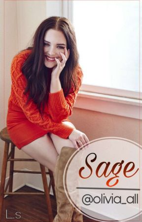 SAGE [Larry.stylinson] by olivia_all