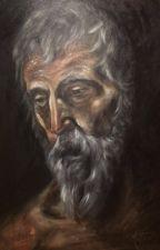 Trazos de un pintor ! by rodric53