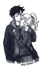 Blonde Bombshell at Goode High (Percy Jackson Fanfiction) by OneFandomIsNotEnough