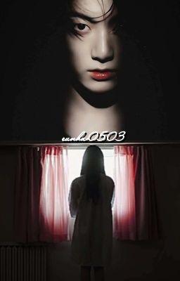 Đọc truyện [Full] (Bangchin) (Eunkook) Em Dám Quên Tôi Sao?