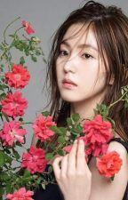 Vidua by Yoonhyun_lee