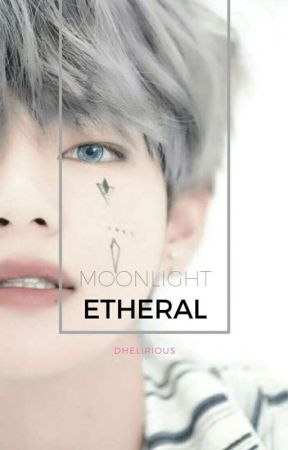 Moonlight Etheral   KTH  by thisisdayna