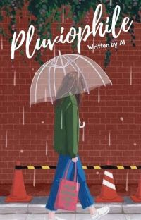 Pluviophile ✅[COMPLETED]  cover