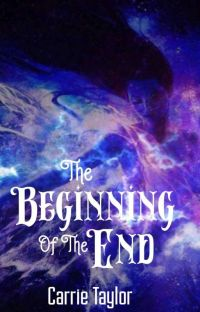 The Beginning Of The End cover