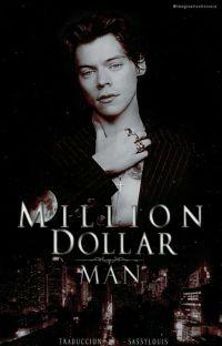 Million Dollar Man | Larry Stylinson (traducción) cover
