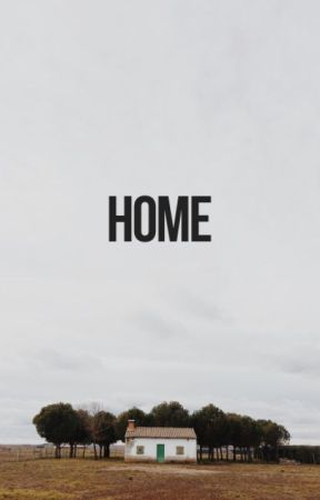Home by UniversalGroceries