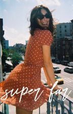 Super Far // [harry styles] by turntan-