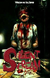 Silent Scream cover