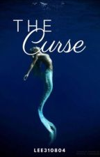 The Curse [A Watersong fanfiction] by glisteningcrow