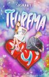 TEOREMA XY cover