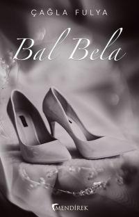 Bal Bela (Kitap Oldu) cover