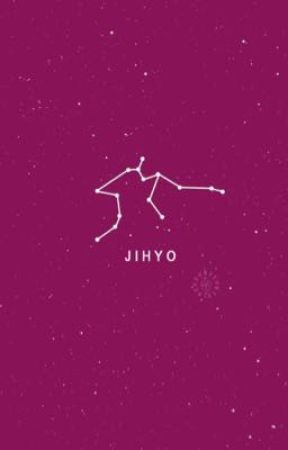 boy, i'm your fool.  by jihyoist