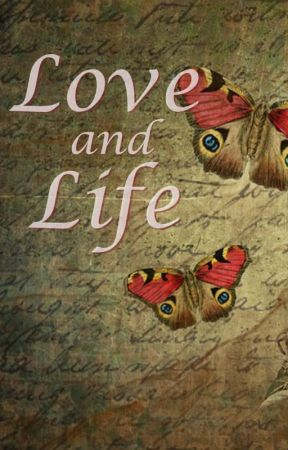 Love and Life | Phillip and Anne Oneshots by whisperyourscreams