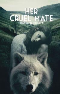Her Cruel Mate  cover