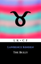 The Bully by LawrenceKinden