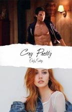 Cry Pretty    Mike Chang by simplyjareau