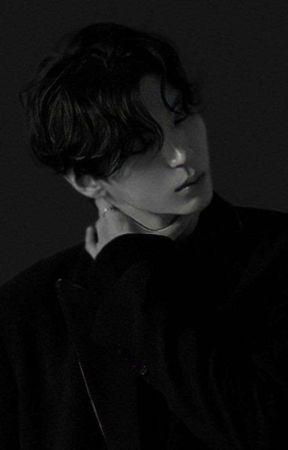 Căutându-te   Leo/Jung TaekWoon (VIXX)  by t_sijisiji