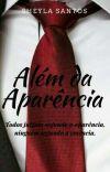 Além da Aparência - Família Lorenzo  (Livro 7) - (Concluído)   cover