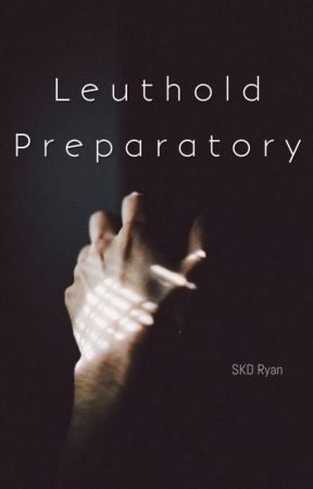 Leuthold Preparatory | ✓ by skdryan