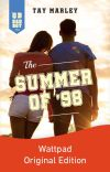 The Summer of '98 cover