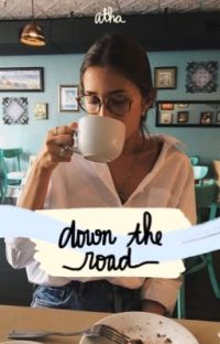 Down the Road ➳ 5SOS   ✓ cover