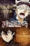 Black Clover One Shots cover