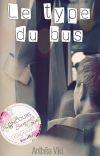 Le type du bus [TERMINÉE] cover