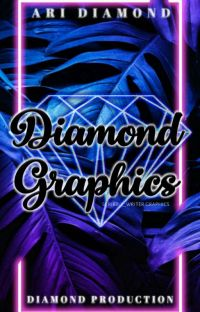 Diamond Graphics  cover