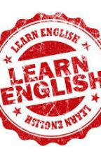 Learn English by Henrique-Anjos