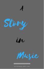 a story in music (egobang) by kirishimas-left-croc