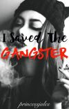 I Saved The Gangster  cover