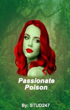 Passionate Poison by STUD247