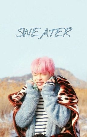 sweater ☾y.m ☽ by plzyoongiplz