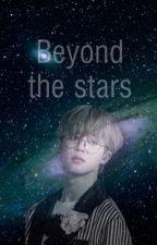 Beyond the stars (jikook) by parkjiminie2233