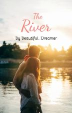 The River (Book 3 of The Claiming Series) by Beautiful_Dreamer